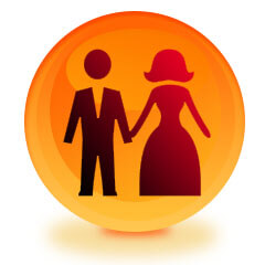 Investigations For Matrimonial Cases in Noel Park